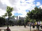 Jardins Place de la Cathédrale (5)