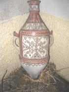 Jarre kabyle