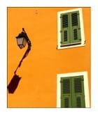 Jaune de Corse