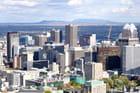 je reviendrai à Montréal...