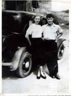 Jean et marie