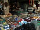 Jinju market