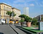 Jolly Hotel Naples