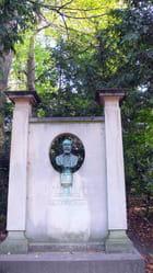 José Maria De Heredia