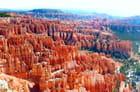 journée a bryce canyon
