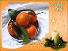 Joyeuses Fêtes à toutes et à tous amis(ies) de la Galerie Photos