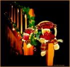JoYeux Noël ...MM
