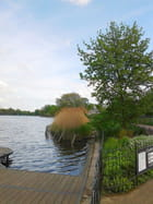 Kensington Gardens (3)