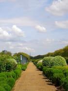 Kensington Gardens (4)