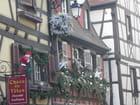 L'Alsace - Colmar