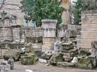 L'Amour des vieilles pierres (3)