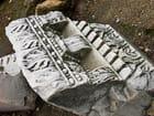 L'Amour des vieilles pierres (4)