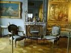 L'antichambre et le salon Fragonard (2)