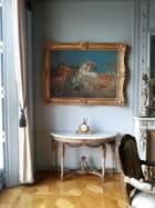 L'antichambre et le salon Fragonard (6)