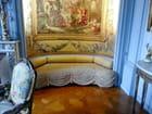 L'antichambre et le salon Fragonard (9)