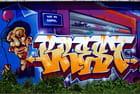 L'art dans la rue 12