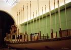 L'embarcation de Napoléon