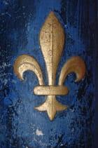 L'emblème des rois