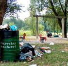 L'environnement & l'enfant
