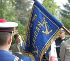 L'Eridan, 8 mai 2010