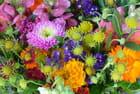 L'été dans un bouquet