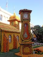 L'Horloge Comtoise (6)