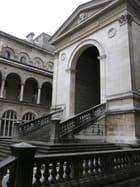 L'Hôtel Dieu de Paris