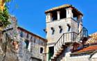 L'incontournable maison de Marco Polo