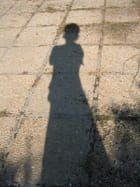 L'ombre de l'attente
