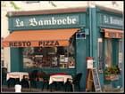 La Bamboche à Marseille...