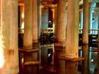 La Basilique Citerne
