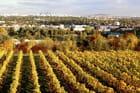 La Bourgogne,... à Paris