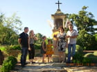 La Carreto Ramado di Cigaloun d'Aureio 2013