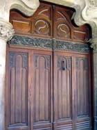 La Casa Navas a Reus Espagne