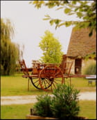 La Charette