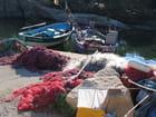La côte méditérranée