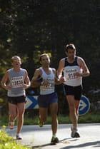 La course