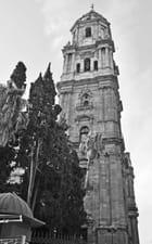 La Manquita (la Manchote)