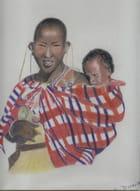 La mere et l'enfant