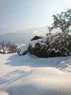 La montagne (2)