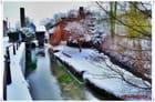 La Neige 2012 est arrivée ... 04