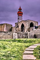 La Pointe Saint Mathieu