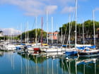 La Rochelle bareaux