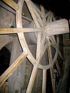 La roue (2)