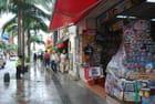 la rue Kokosai