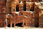 La Tombe Corinthienne