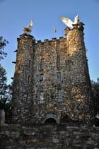 La tour,Eben-Ezer