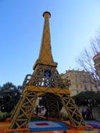 La Tour Eiffel (4)