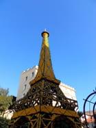 La Tour Eiffel (5)