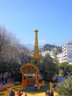 La Tour Eiffel (6)